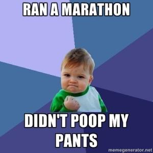 ranmarathon